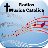 Free Catholic Music