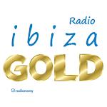ibiza gold Icon