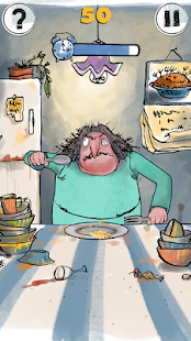 Roald Dahl's House of Twits- screenshot thumbnail