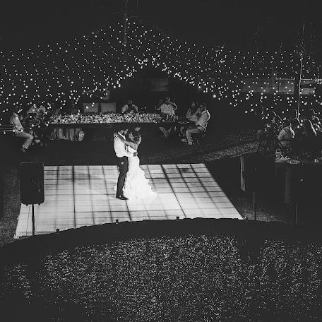 Fotógrafo de bodas Malvina Prenga (Malvi). Foto del 08.02.2018