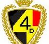 Third Amateur Division D