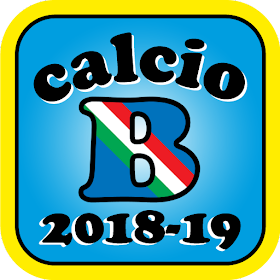 Calcio B 2018-19