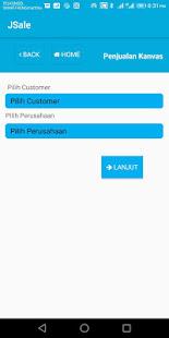 JSale for PC-Windows 7,8,10 and Mac apk screenshot 5