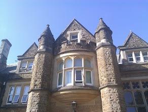 Photo: Hartfield Manor