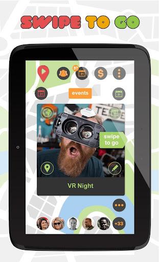 玩免費遊戲APP|下載Out To Play app不用錢|硬是要APP