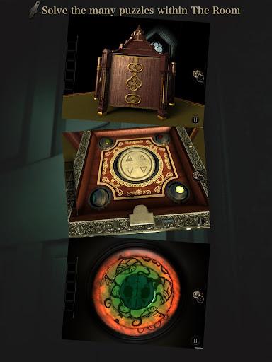 The Room (Asia) 1.0 screenshots 8