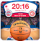 NBA 2016 Live Wallpaper 3.21 Apk