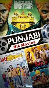 Punjabi Hit Movies - Latest Punjabi Songs - náhled