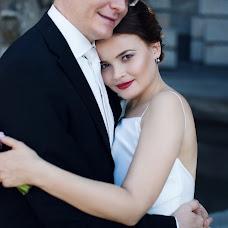 Wedding photographer Svetlana Antipova (SvetlanaAntipova). Photo of 09.07.2018