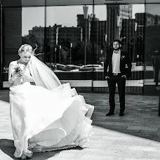 Wedding photographer Yaroslav Makeev (slat). Photo of 20.06.2018