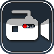 App background video recorder APK for Windows Phone