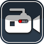 background video recorder 4.1