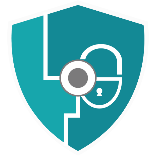 App Insights: Cyber Security - Ethical Hacking Tutorial   Apptopia