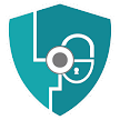 Cyber Security - Ethical Hacking Guide game APK