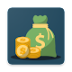 Download 36 Ways To Make Money For PC Windows and Mac