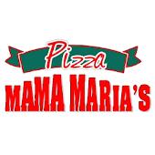 Tải Pizza Mama Marias APK