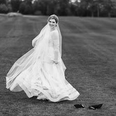 Wedding photographer Aleksandr Zhosan (AlexZhosan). Photo of 09.02.2018
