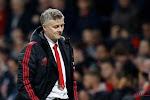 "Sterke man van Manchester United komt met statement: ""Vooral het groepsgevoel kan een pak beter"""
