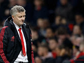 Massimiliano Allegri moet de opvolger van Ole Gunnar Solskjaer worden bij Manchester United