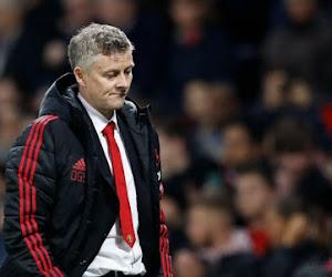 Premier League : Manchester United effectue la mauvaise opération à Chelsea