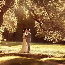 Wedding photographer Tatyana Oleynikova (Foxfoto). Photo of 22.09.2014
