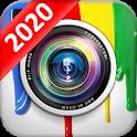 Camera Pro 2020 icon