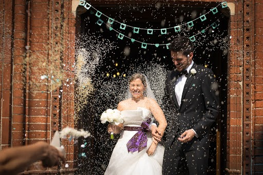 Wedding photographer Barbara Fabbri (fabbri). Photo of 07.07.2015