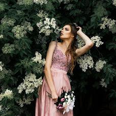Wedding photographer Anton Bezrukov (fynjy11). Photo of 08.05.2018