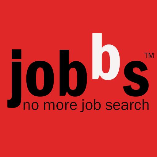 JOBBS - IT Job Search