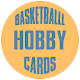 Basketball Cards Hobby Download on Windows
