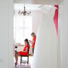 Wedding photographer Corinna Vatter (vatter). Photo of 11.01.2016