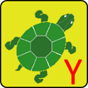 yatzy icon