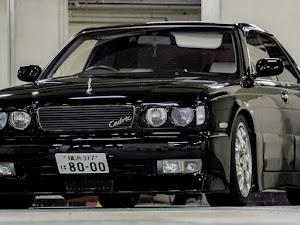 セドリック Y32系 ぐらんつーりすもあるてぃまのカスタム事例画像 (`・ω・´)まさるの車ですがさんの2021年04月06日01:49の投稿