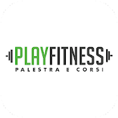 PlayFitness Gallarate