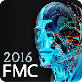 FMC Conference 2016