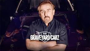 Graveyard Carz thumbnail