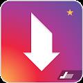 Video Downloader for Instagram download