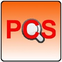 Australian Postcode Search icon