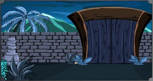 Escape Games Spot-36 1.0.1 screenshots 9
