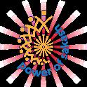 Power Of Sakash icon
