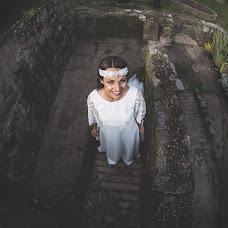 Wedding photographer Martín Icardi (martinicardi). Photo of 28.09.2016