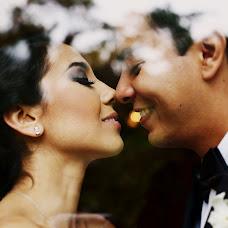 Wedding photographer Mario Palacios (mariopalacios). Photo of 04.12.2017
