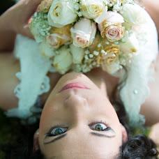 Wedding photographer chris eboridis (chriseboridis). Photo of 20.05.2016