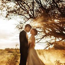 Wedding photographer Aleksandr Khalin (alex72). Photo of 12.10.2014
