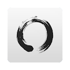 Chill - daily mindfulness icon