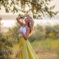 Wedding photographer Anastasiya Berkuta (Berkuta). Photo of 25.07.2017