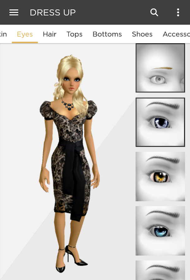 Download imvu app for android - 1towatch com