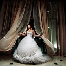 Wedding photographer Aleksandr Sorokin (Shurr). Photo of 28.01.2015