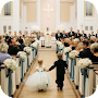 Church Wedding Decorations APK icon