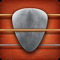 リアル・ギター icon